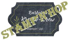 Stamp'N'Hop Banner