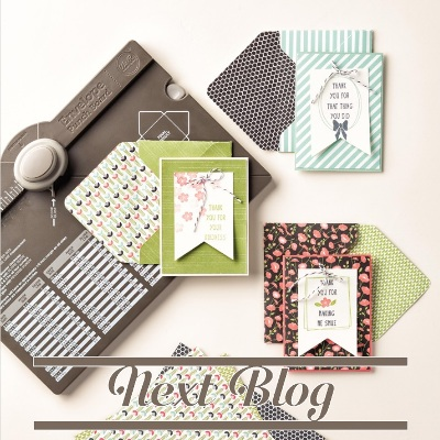EPB Blog Hop Next Blog 2019