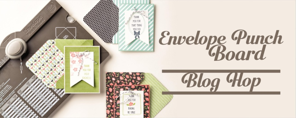 EPB  Blog Hop Banner 2019