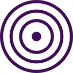 Point Symbol