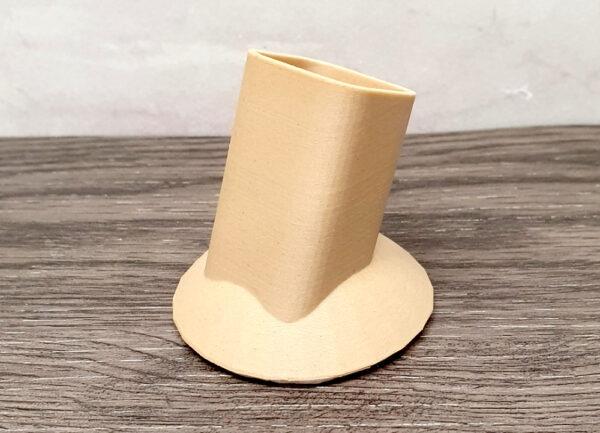 Flüssigkleber Halterung 3D Druck